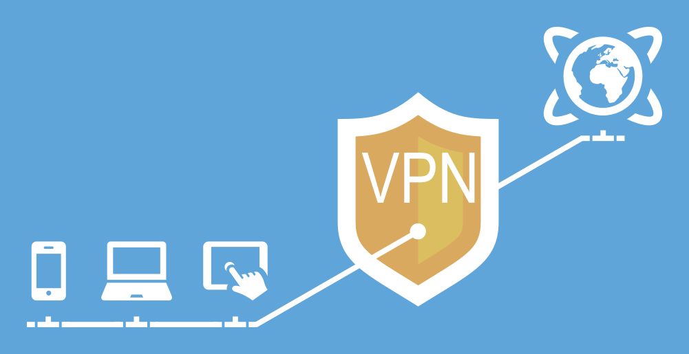 Image result for what is vpn