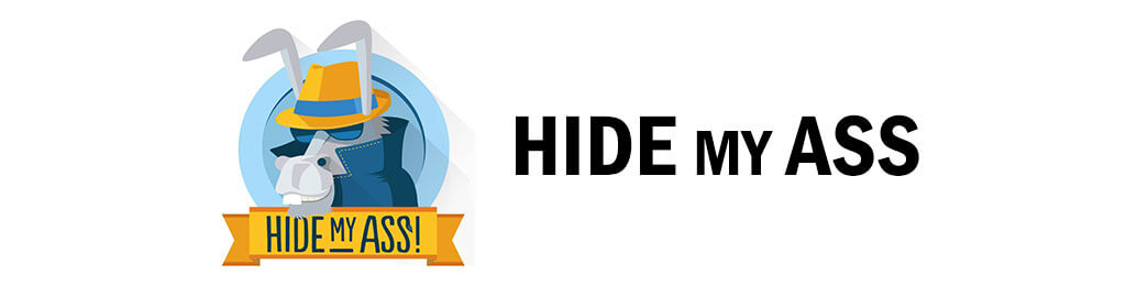 Vpn Hide My Ass Review