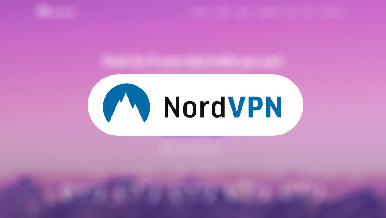 NordVPN Service